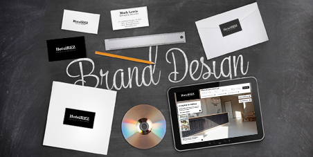 Hotel Marketing - Hotel Design Services