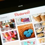 The Marketing power of Pinterest
