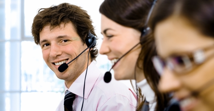 Are Hotel Reservation Call Centres a thing of the Past?