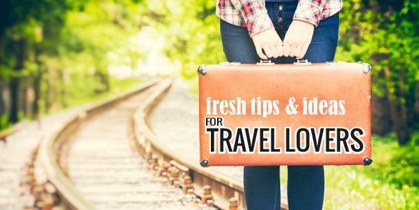 HotelREZ launches new consumer Travel Blog