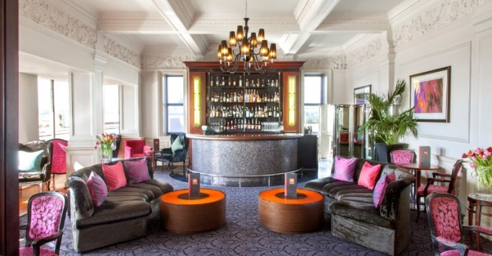 News: The Grand Jersey Hotel joins HotelREZ