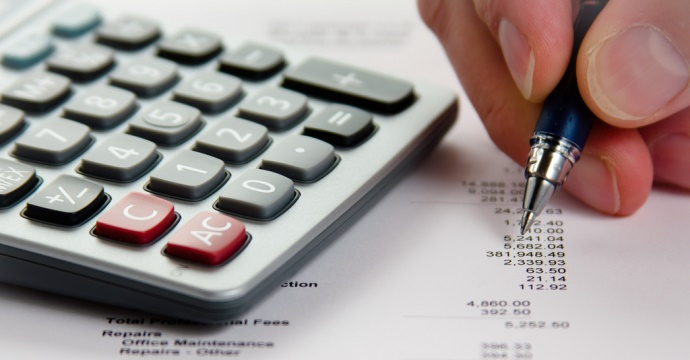 News: HotelREZ implements Revcaster Comp-Set Pricing Data