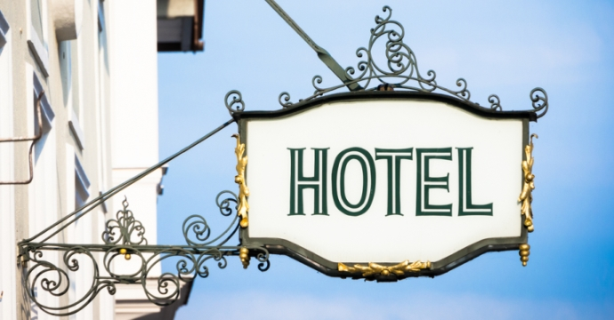 Outlook for 2015: The Year of the Independent Hotelier