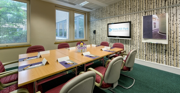 kents hill park_meeting room