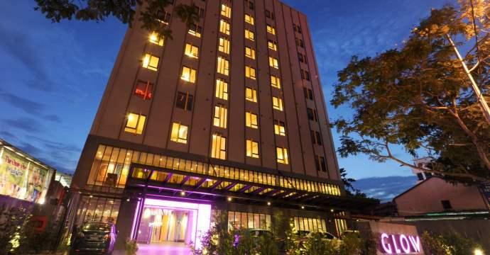 HotelREZ signs first APAC Hotel