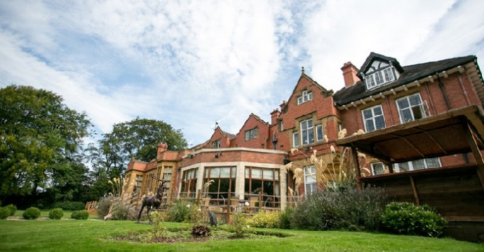 News: The Mount Hotel completes major refurbishment