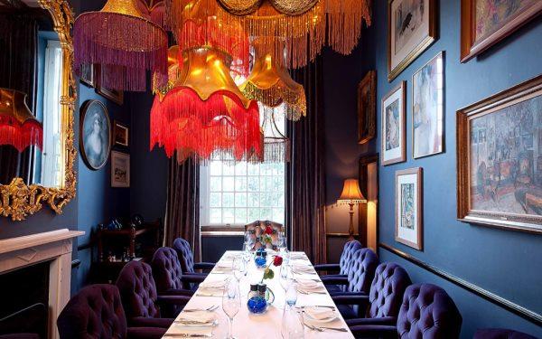 alphen boutique hotel_dining_hotelrez