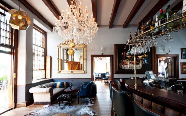alphen boutique hotel_lounge bar_hotelrez porfolio