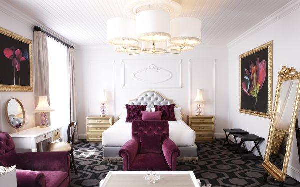 alphen hotel constatia valley capetown_hotelrez portfolio