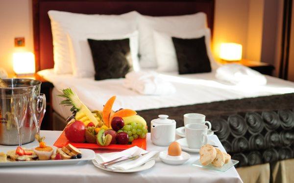 jalta-boutique-hotel-portfolio