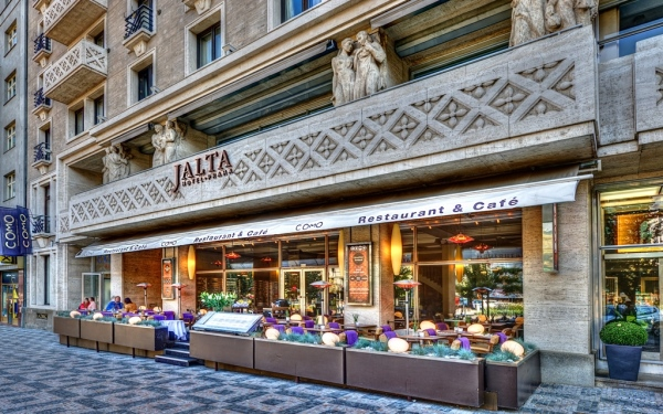 jalta-boutique-hotel-prague