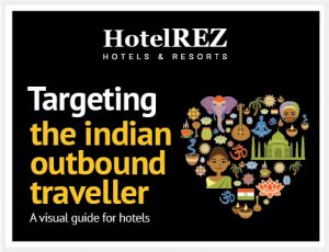 Indian_Traveller_logo