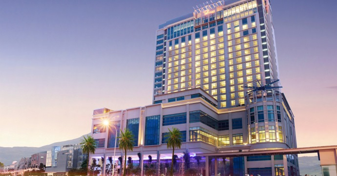 HotelREZ continues Asia expansion with new hotels