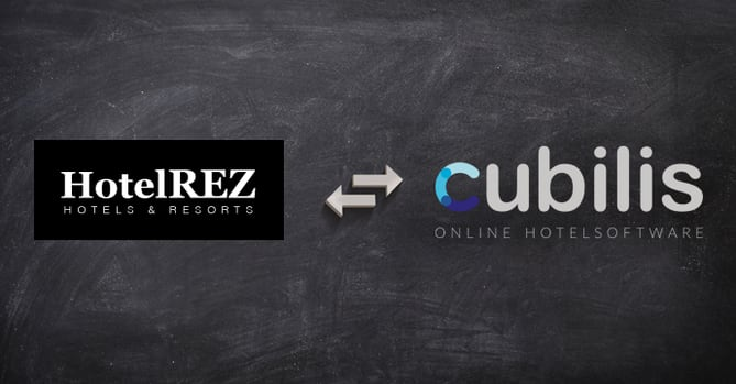 hotelrez-interface-cubilis-stardekk