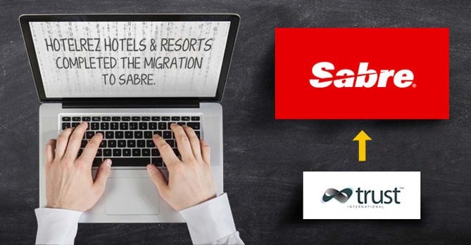 hotelrez-sabre-migration-travel-technology
