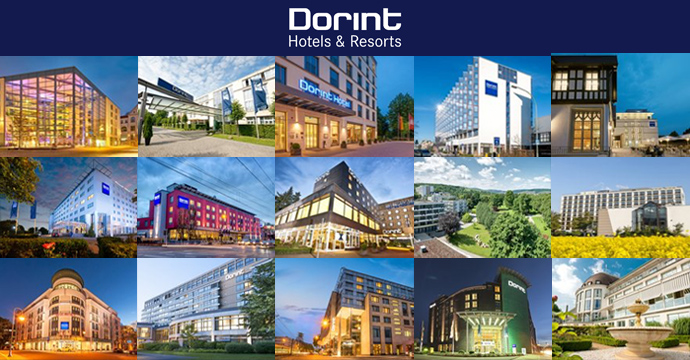 Dorint-Hotels-Resorts