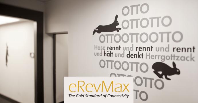 eRevMax-Hotel-Otto