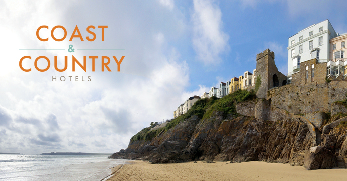 coast and country