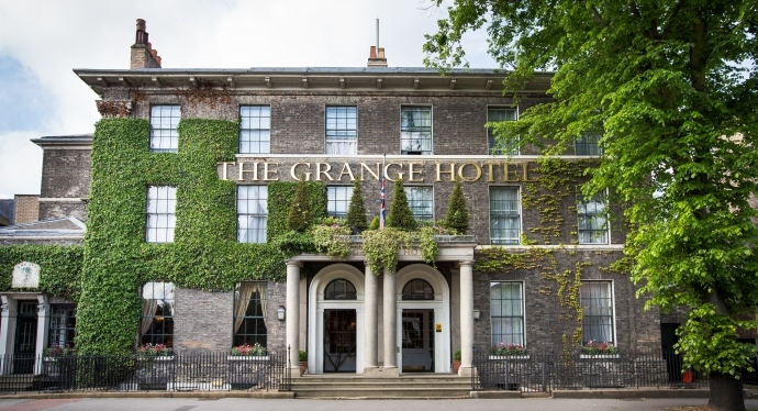 grange hotel_portfolio