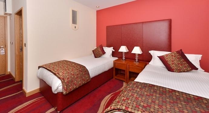 icon hotel_four stars