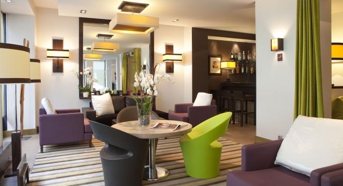 hotel duret_portfolio
