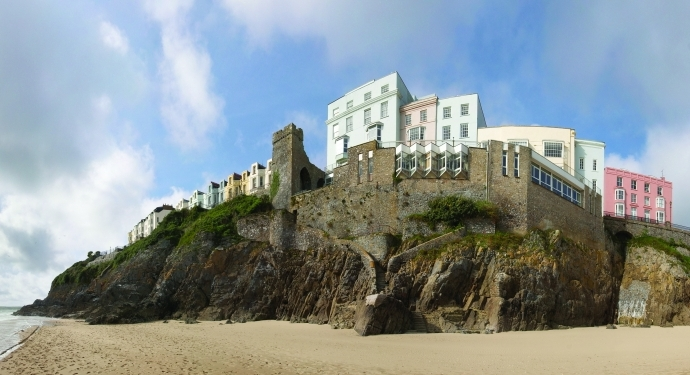 imperial tenby_coast and country