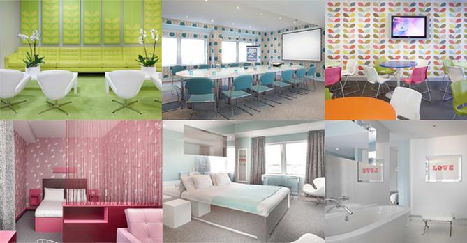 citrus hotel cheltenham 1