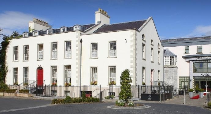 Talbot Hotels Ireland