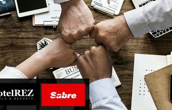 sabre_cover
