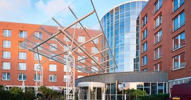 Dorint-Hotel-An-den-Westfalenhallen-Dortmund-HotelREZ-refurbishment-news