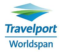 GDS Travelport logo HotelREZ