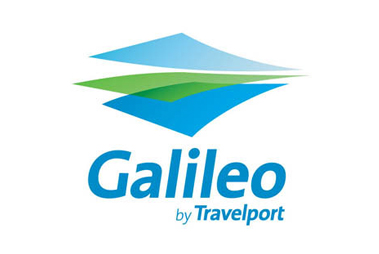 GDS Galileo Logo HotelREZ