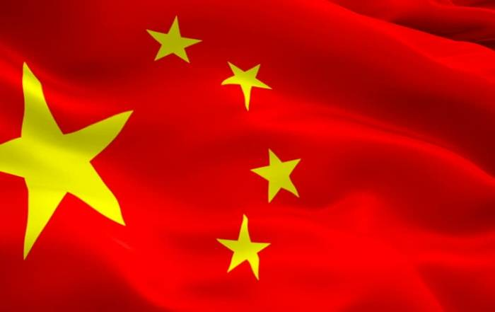 The importance of the Chinese outbound tourism market