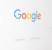 google search engine seo