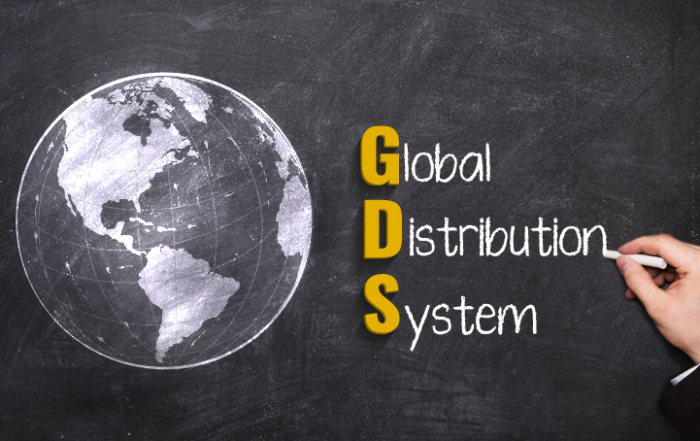 Why the GDS system is still as important as ever for hotels