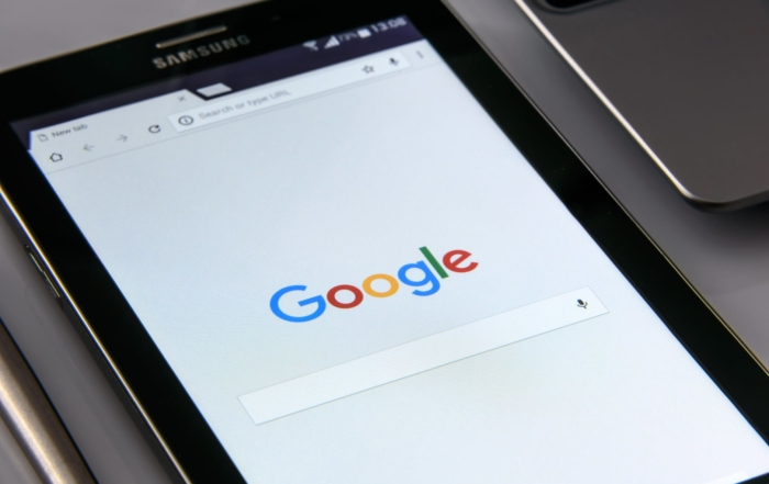 How can hotels optimise their presence on Book on Google?