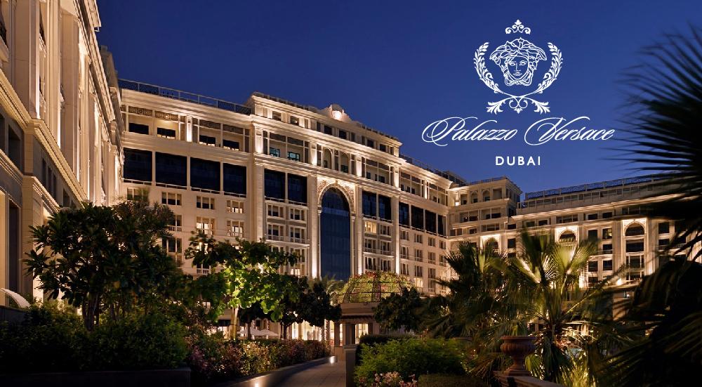 HotelREZ_palazzo_Versace-04